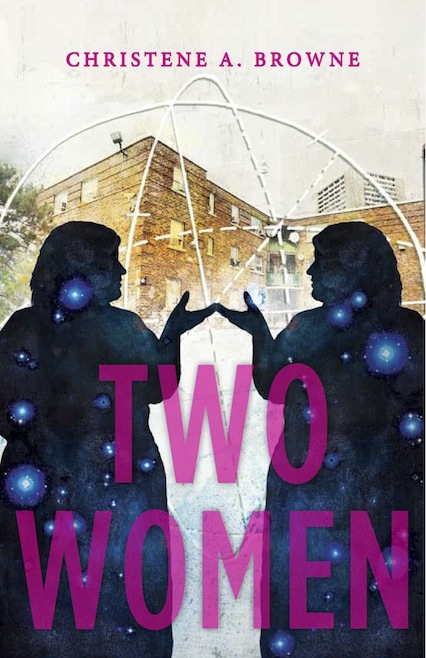 TwoWomen final cover